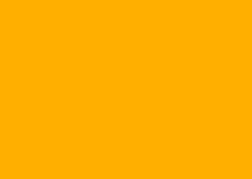 Philippine Times logo